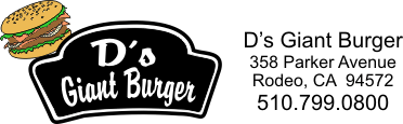 DsLogo.png Here